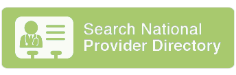 National Dentist Provider Directory